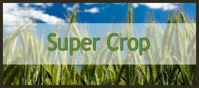 Super Crop